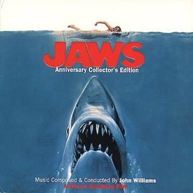Jaws: The 25th Anniversary Edition
