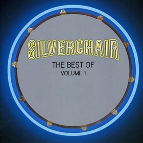 The Best of Silverchair Vol.1