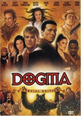 Dogma - Special Edition