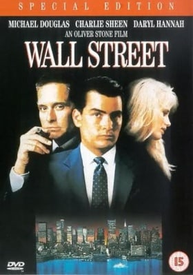 Wall Street [Special Edition] [1988]