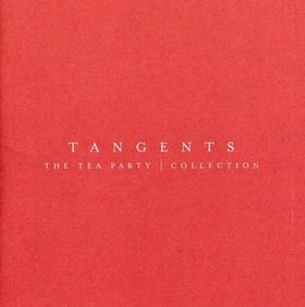 Tangents: Collection