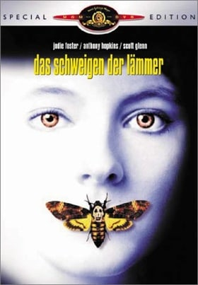 The Silence of the Lambs [1991]