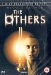 The Others (2 Disc Collectors Edition)