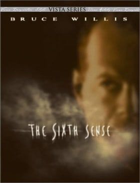 The Sixth Sense (Two-Disc Vista Series)