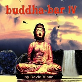 Buddha Bar Vol.4