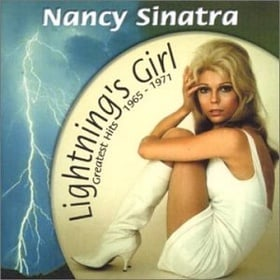 Lightning's Girl: Greatest Hits 1965-1971