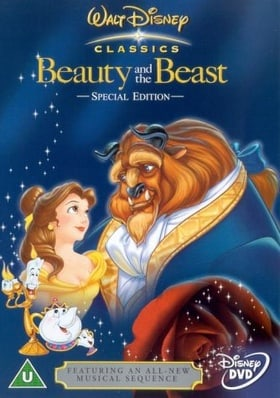 Beauty and the Beast (Special Edition)