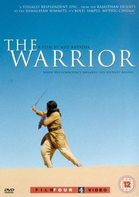 The Warrior [2002]