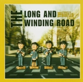 The Long and Winding Road - a Tribute to the Beatles