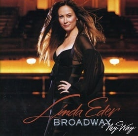 Broadway, My Way