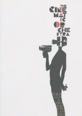 Cinematic Orchestra: Man With A Movie Camera