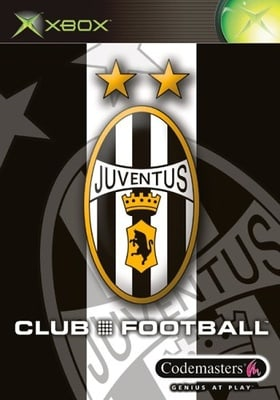 Club Football: Juventus