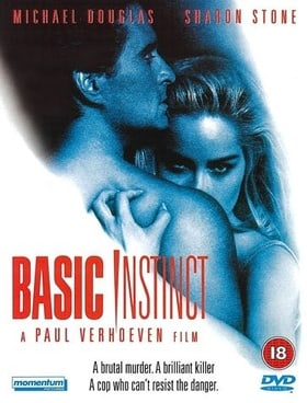 Basic Instinct (10th Anniversary Special Edition)