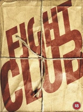 Fight Club - 2-Disc Special Edition