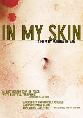 In My Skin   [Region 1] [US Import] [NTSC]