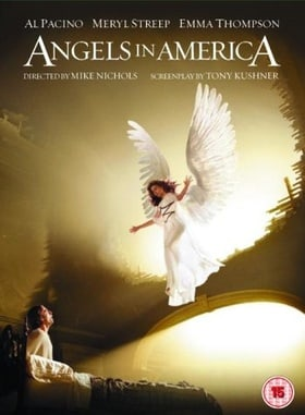 Angels In America (HBO)