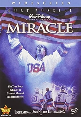 Miracle (Widescreen Edition)