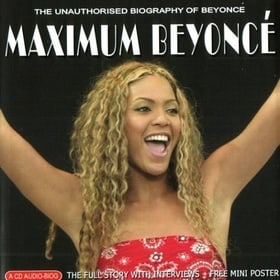 Maximum Beyoncé