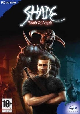 Shade: Wrath of Angels (PC)
