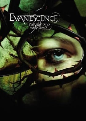 Evanescence: Anywhere But Home (DVD + CD) [2004]
