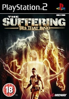 The Suffering: Ties that Bind