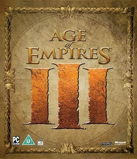 Age of Empires III: Gold Edition