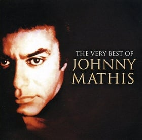 The Very Best of Johnny Mathis