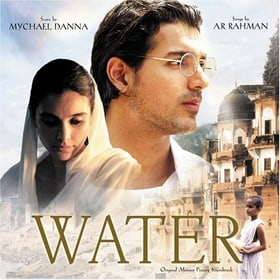 Water: Original Motion Picture Soundtrack