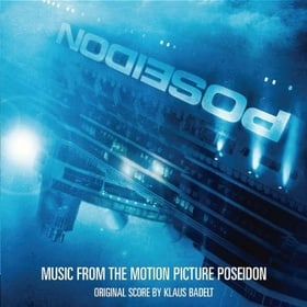 Poseidon: Music From the Motion Picture