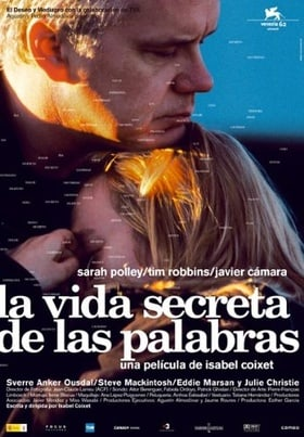 The Secret Life Of Words ( La Vida secreta de las palabras )