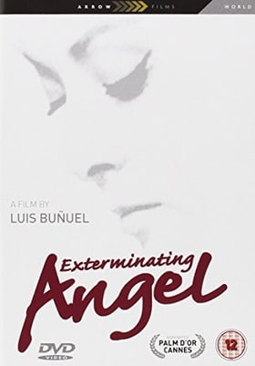 The Exterminating Angel  [1966]