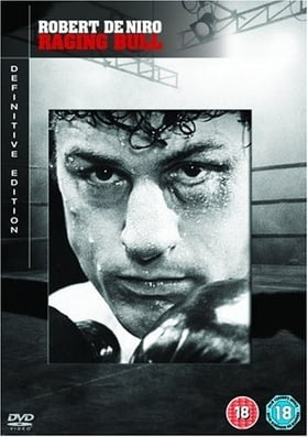 Raging Bull - Definitive Edition