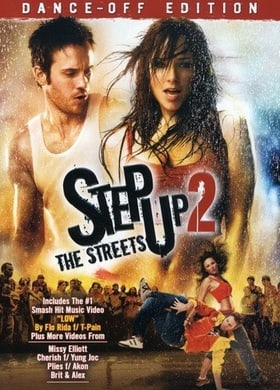 Step Up 2 The Streets