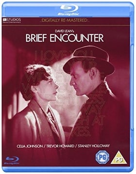 Brief Encounter
