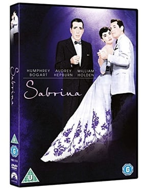 Sabrina (80th Anniversary Edition)