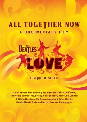 All Together Now   [Region 1] [US Import] [NTSC]