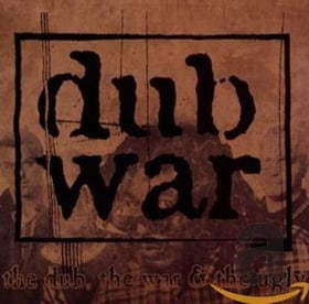 Dub the War the Ugly