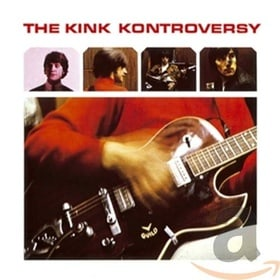 The Kink Kontroversy, Deluxe Edition
