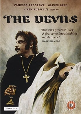 The Devils (Special Edition)
