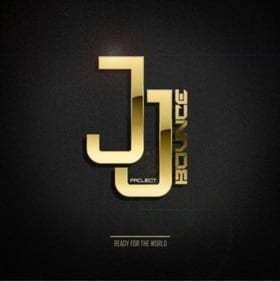 K-Pop JJ Project 1st Album - Bounce (CD + Photo Card) (JJPJ01)