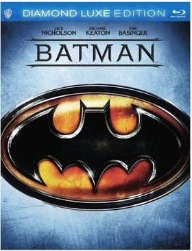 Batman 25th Anniversary (BD)
