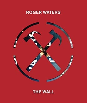 Roger Waters: The Wall (Special Edition Digipack)