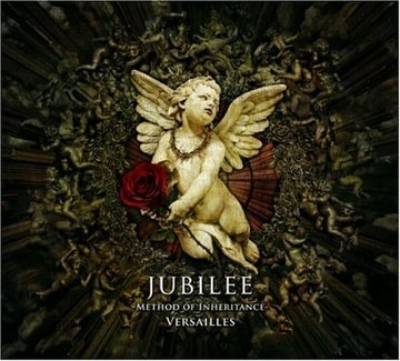 Jubilee [Ltd. Edition]