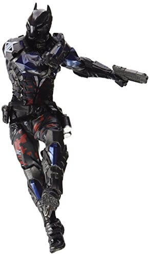 Kotobukiya DC Comics Arkham Knight Video Game ArtFX+ Statue