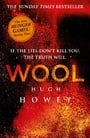 Wool (Wool Trilogy 1)