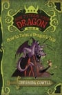 How to Train Your Dragon: How to Twist a Dragon