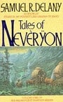 Tales of Neveryon (Epic Neveryon)