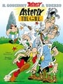 Asterix The Gaul (Asterix (Orion Hardcover))