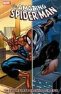 The Amazing Spider-Man: The Complete Clone Saga Epic, Book 1