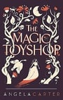 The Magic Toyshop (VMC)